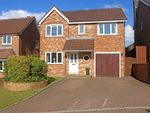 Thumbnail for sale in Holcombe Drive, Macclesfield, Cheshire