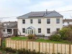 Thumbnail to rent in 5 Bedroom Period Family House, Kingstone, Hereford