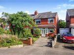 Thumbnail to rent in Back Lane, Appley Bridge, Wigan