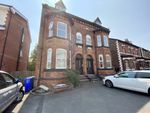 Thumbnail to rent in 37 Osbourne Road, Manchester