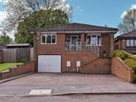 Thumbnail for sale in Stonebury Avenue, Eastern Green, Coventry