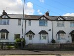 Thumbnail for sale in Coventry Road, Baginton, Coventry