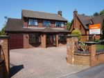 Thumbnail for sale in Chatteris Close, Meir Park, Stoke-On-Trent, Staffordshire