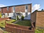 Thumbnail for sale in Clee Rise, Duston, Northampton