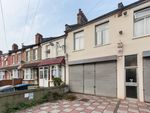 Thumbnail for sale in Rucklidge Avenue, London