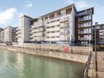 Thumbnail for sale in Centauri Court, Sovereign Harbour North, Eastbourne