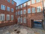 Thumbnail to rent in St. Marys Road, Sheffield City Centre