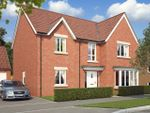 """Thumbnail to rent in """"The Tetbury"""" at Vale Road, Bishops Cleeve, Cheltenham"""