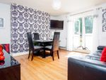 Thumbnail to rent in Rotherfield Street, Islington