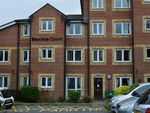 Thumbnail to rent in Maxime Court, Swansea