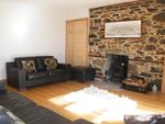 Thumbnail to rent in Gascoyne Place, City Centre, Plymouth