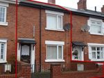 Thumbnail to rent in Whiterock Drive, Belfast, County Antrim