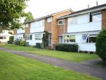 Thumbnail to rent in Bladon Close, Guildford