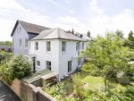 Thumbnail for sale in Woodbury Park Road, Tunbridge Wells, Kent