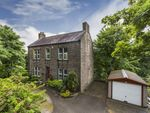 Property history Halifax Road, Crossroads, West Yorkshire BD21