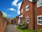 Thumbnail for sale in Regents Mews, Horley