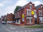 Thumbnail to rent in 44 High Road, Balby, Doncaster