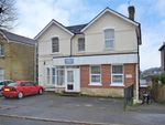 Thumbnail to rent in Clarence Road, Shanklin, Isle Of Wight