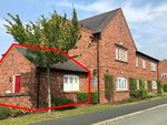 Thumbnail to rent in Estates Office, Bell Meadow Business Park, Chester