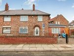 Thumbnail for sale in Ferguson Road, West Derby, Liverpool