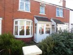 Thumbnail to rent in Endsleigh Gardens, Blackpool