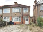 Thumbnail for sale in Clifford Road, Hounslow