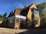 Thumbnail to rent in Seal Road, Sevenoaks