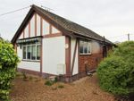 Thumbnail for sale in Bardenville Road, Canvey Island