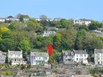 Thumbnail for sale in Pendrim Road, East Looe, Looe