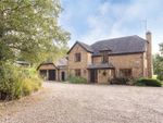 Thumbnail for sale in Hollybush Hill, Stoke Poges, Buckinghamshire