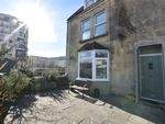 Thumbnail for sale in Onega Terrace, Bath, Somerset