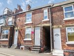 Thumbnail for sale in Elm Road, Beighton, Sheffield