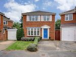 Thumbnail to rent in Summerfield Close, Wokingham