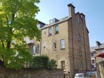 Thumbnail to rent in Bateman Street, Cambridge