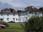 Thumbnail for sale in 208 Cooden Sea Road, Bexhill-On-Sea