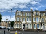 Thumbnail to rent in Church Road, Hove
