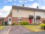 Thumbnail to rent in Embry Road, Wittering, Cambridgeshire