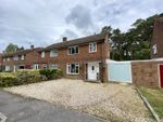 Thumbnail for sale in Wigmore Road, Baughurst, Tadley