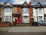 Thumbnail for sale in Alexander Road, Acocks Green, Birmingham, West Midlands