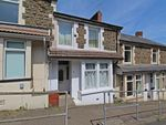 Thumbnail to rent in St Michaels Avenue, Treforest, Pontypridd