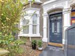 Thumbnail for sale in Courthope Road, South End Green, London