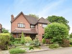Thumbnail for sale in Orchard Close, Bromham, Bedford