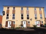 Thumbnail to rent in Wood Street, Charlton Hayes, Patchway, Bristol