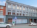 Thumbnail to rent in The Folium, Caroline Street, Off St Pauls Square