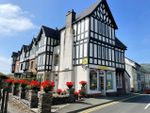 Thumbnail for sale in Londonderry Terrace, Machynlleth, Powys