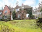 Thumbnail for sale in Stoney Bottom, Grayshott, Hindhead, Surrey