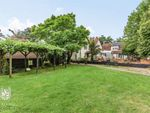 Thumbnail for sale in Rickstones Road, Rivenhall, Essex