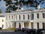 Thumbnail to rent in Teston, Teston Maidstone, Kent