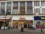 Thumbnail to rent in 28-30 College Street, College Street, Rotherham