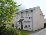 Thumbnail to rent in Rowan View, Lanark